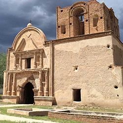 Tumacacori-National-Historical-Park-sm