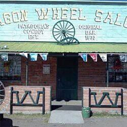 Wagon Wheel1