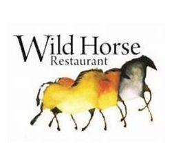 Wild Horse Restaurant